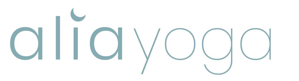 alia yoga